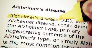 Detecting Dementia: What Are the 10 Warning Signs of Alzheimer's Disease?