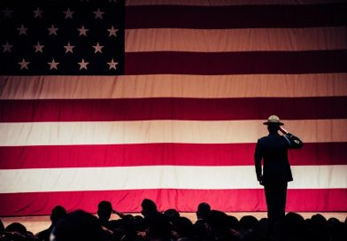 What is Veterans Day: Why do we Celebrate Veterans Day