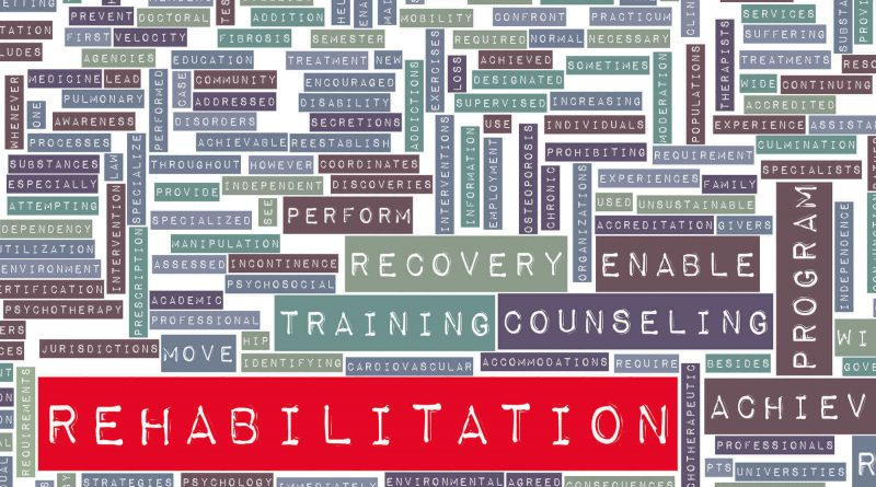 rehabilitation_center