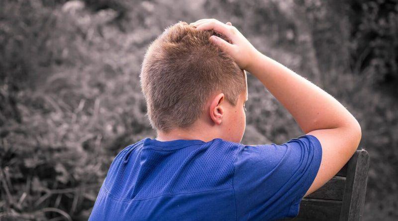 Dangers of Pressuring Kids to Get Good Grades