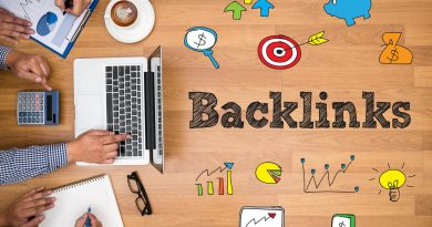 Digital Marketers Guide to Dofollow Backlinks