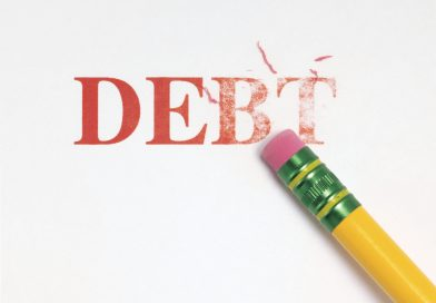 Securing Your Finances: How to Reduce Credit Card Debt