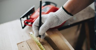 Top 7 House Repairs You Should Never DIY