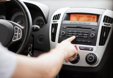 7 Must Have Car Accessories You Need to Buy for Your New Car