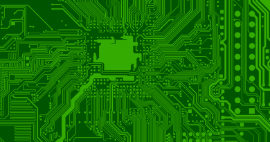 What to Include in Your PCB Fabrication Documentation Package?