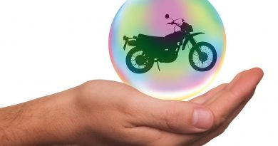 Step-By-Step Procedure to Calculate Bike Insurance Premium Online