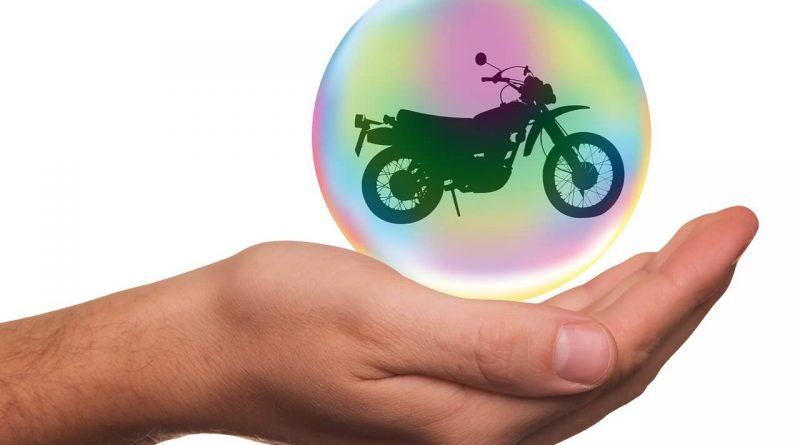 Calculate Bike Insurance Premium Online