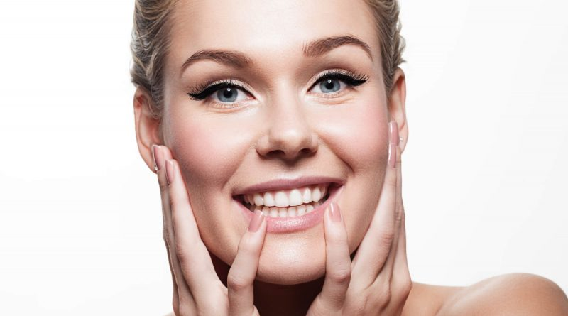 Skincare Tips to Help Clear Up Acne Quickly