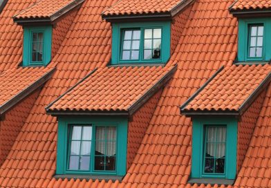 7 Pros of the Most Common Residential Roofing Materials
