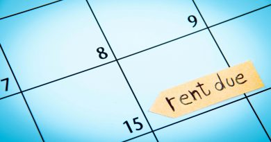 The Starving Entrepreneur's Guide to Making Rent When You're Broke