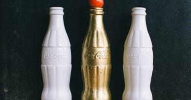 5 Smart Ideas to Reuse Plastic Bottles