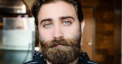 Beard Grooming Tips – How to Take Care of Your Beard