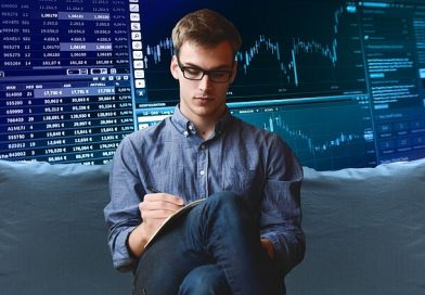 7 Ways to Become a Successful CFD Trader