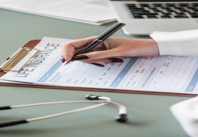 Benefits of Having a Term Insurance Plan