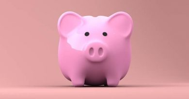 Benefits of Investing in Short-Term Debt Funds