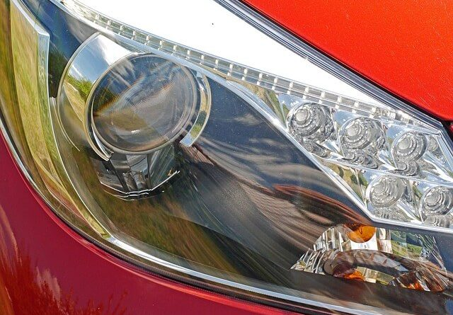 Are LED Headlights Better than Halogen