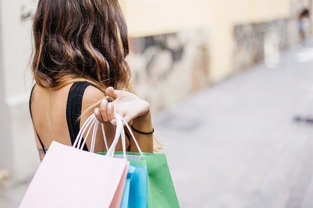 What is Shopkeeper's Insurance Policy? Do Shop Owners Need It?