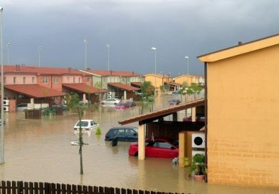 House Flooded: 10 Important Things to Do After a Flood
