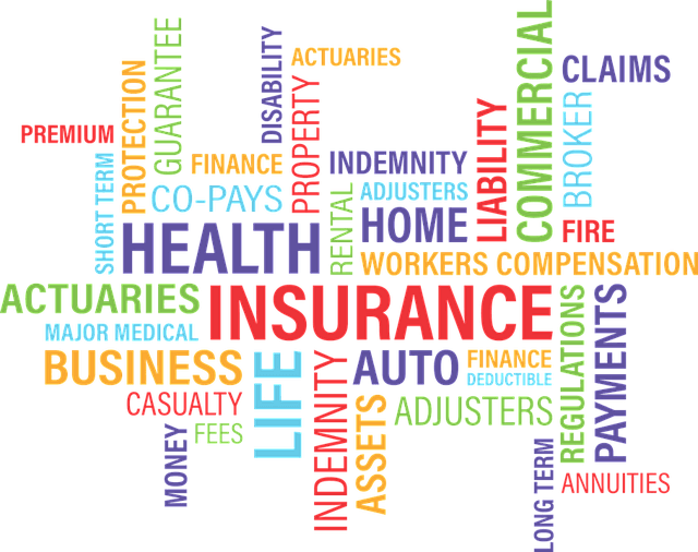 Benefits of Taking a Health Insurance Policy