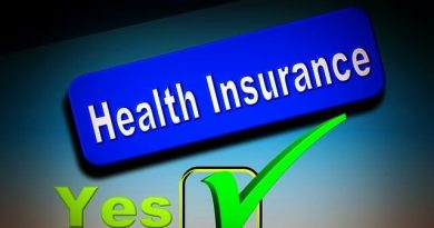 A Detailed Guide about Health Insurance in India