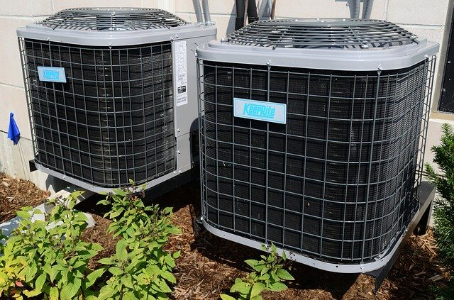 Choosing the Right HVAC Company