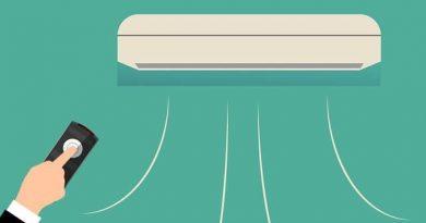 The Top-Rated AC Repair in Midvale UT