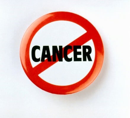 Early Detection of Cancer