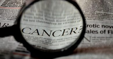 Signs That Point To Cancer And Help With Early Detection