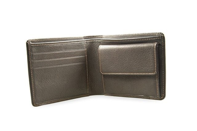 Tips On Choosing Mens Wallet
