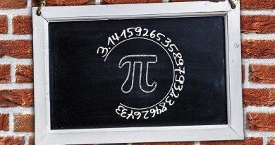 Important Properties of Inverse Trigonometric Functions